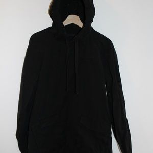 Kith Hooded Jacket